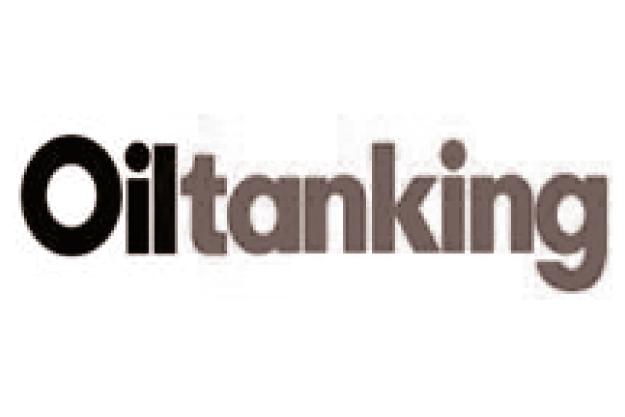 OilTanking
